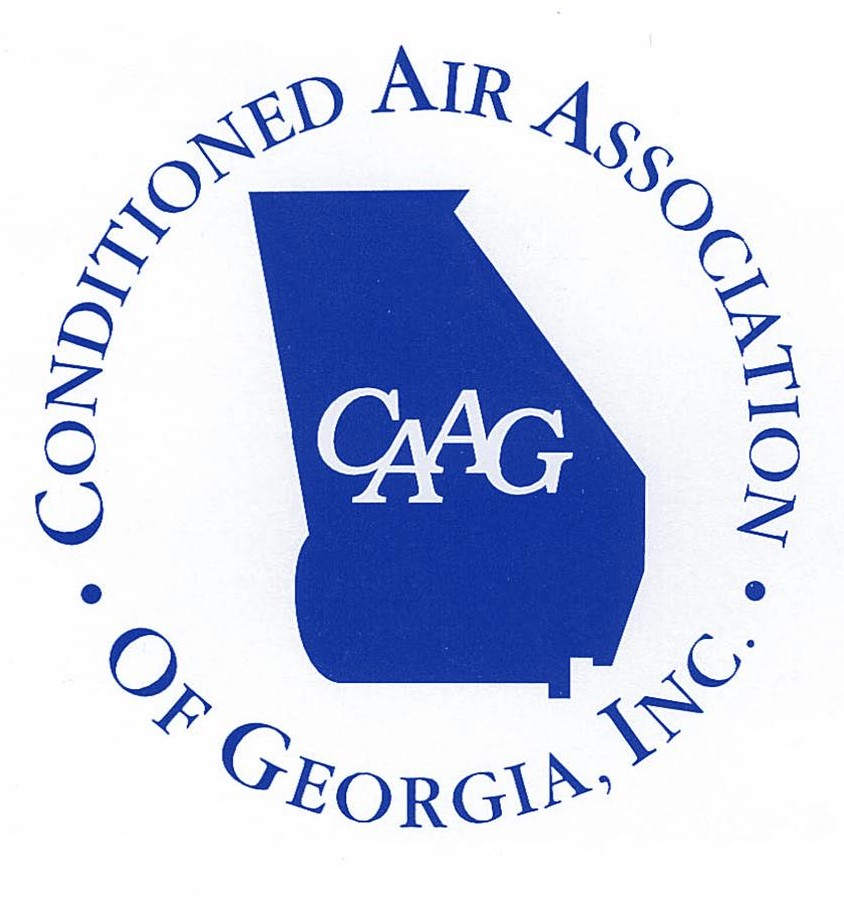 Conditioned Air Association of Georgia - Contractor / Dealer